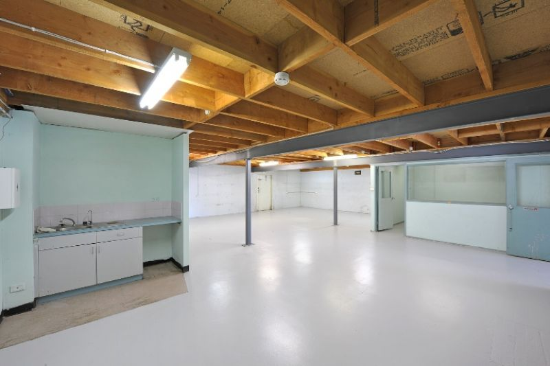 Office space at Industrial Price