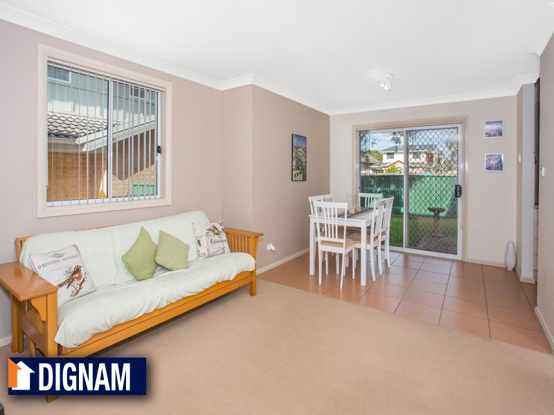 9/7A James Road, Corrimal NSW
