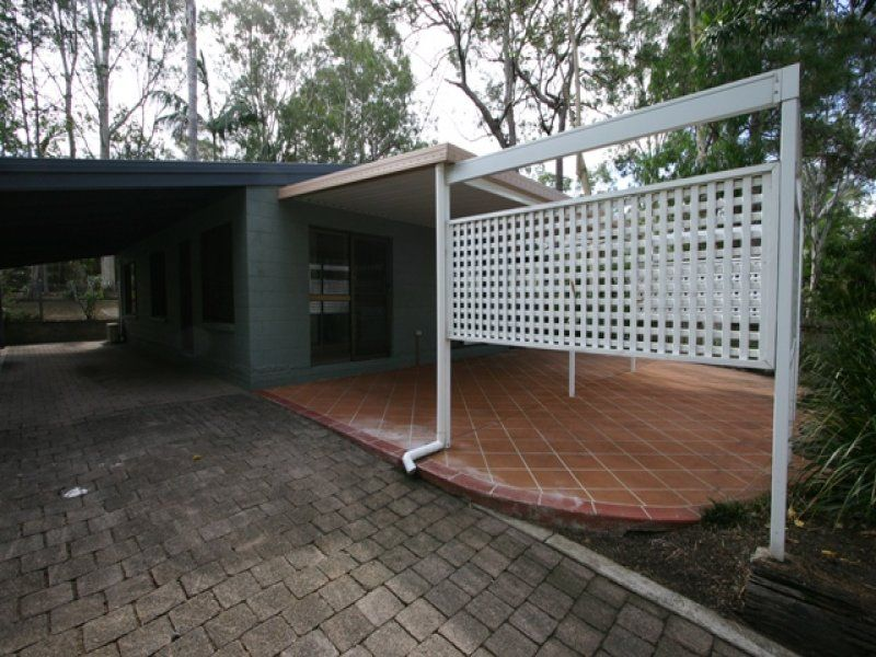 20 Morning Glory Drive, Cooroibah QLD 4565