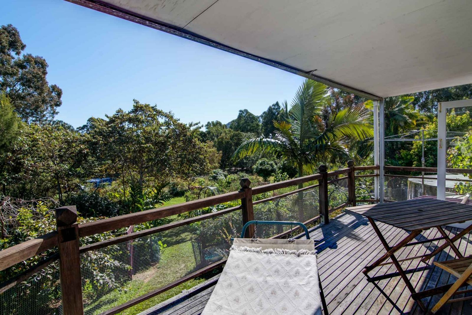 40-44 Sunrise Road, Eumundi QLD 4562
