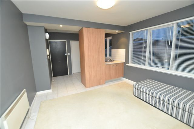 Stunning One Bedroom in the Heart of Prahran - You'll Never Want To Leave!
