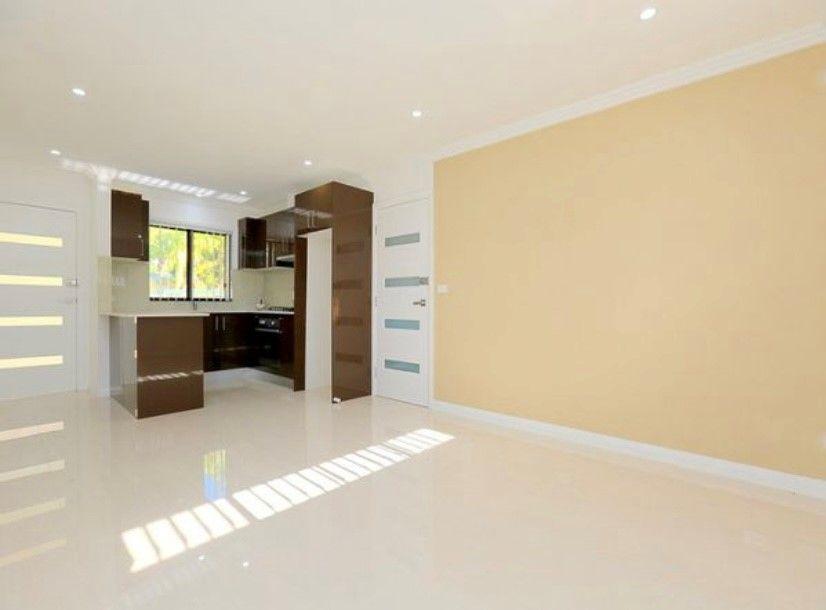36 Wilkins Street, Yagoona NSW 2199