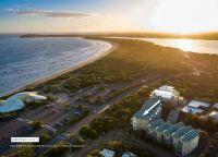 7/5-7 The Esplanade Ocean Grove, Vic