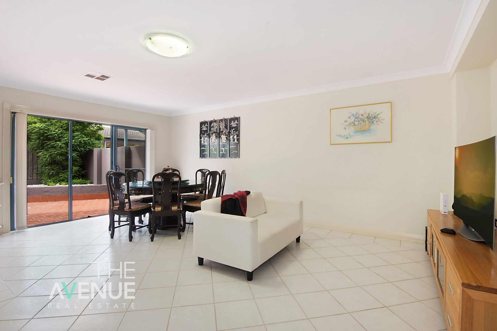 5/103 Bella Vista Drive, Bella Vista NSW 2153