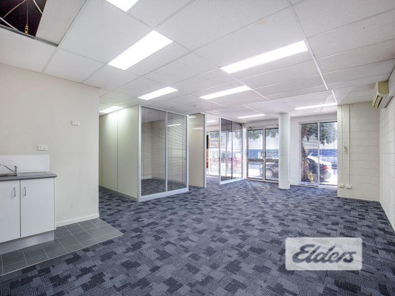 44 Montague Road, South Brisbane