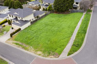 23 The Pines Outlook, DONCASTER EAST