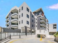 NEW APARTMENTS IN A TOP LOCATION