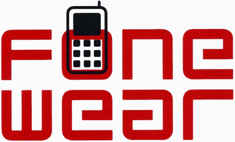 FONEWEAR –Technology Merges with Clothing - Innovative Startup Business