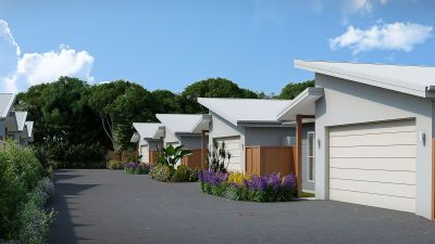 Beachside Living! For Under $400 000!