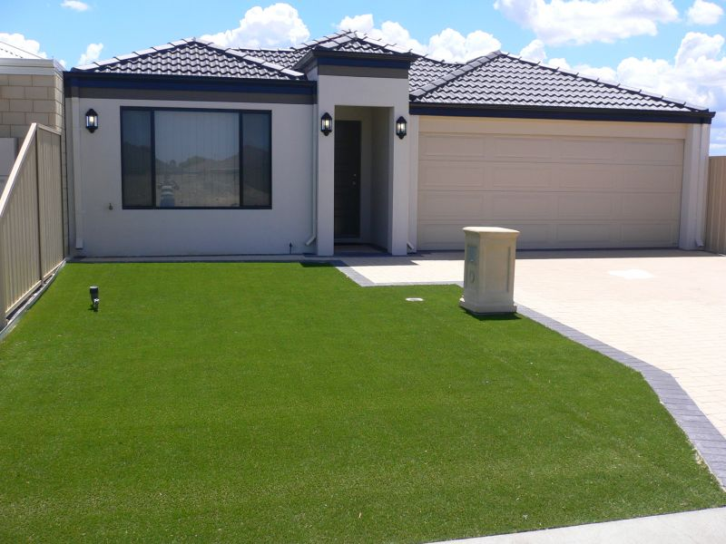 For Rent By Owner:: Canning Vale, WA 6155
