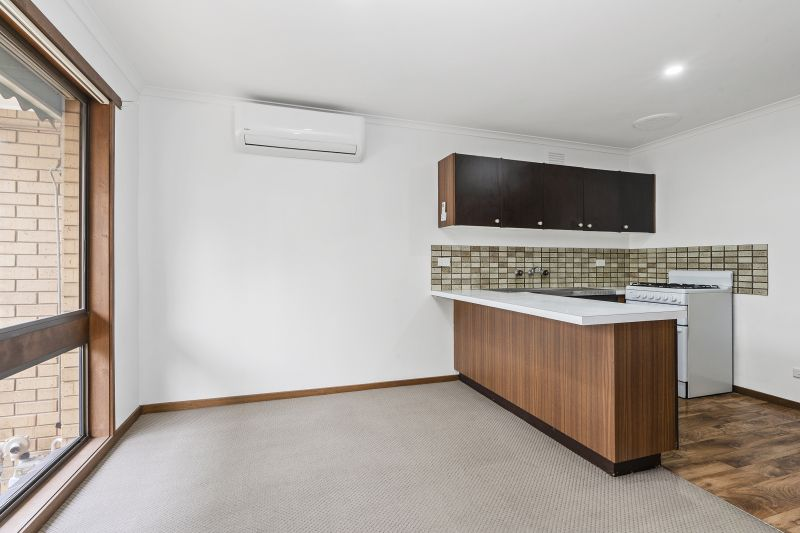 2/9 Roxby Street Manifold Heights