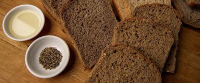 5天东区面包烘培生意 – Ref: 10149
