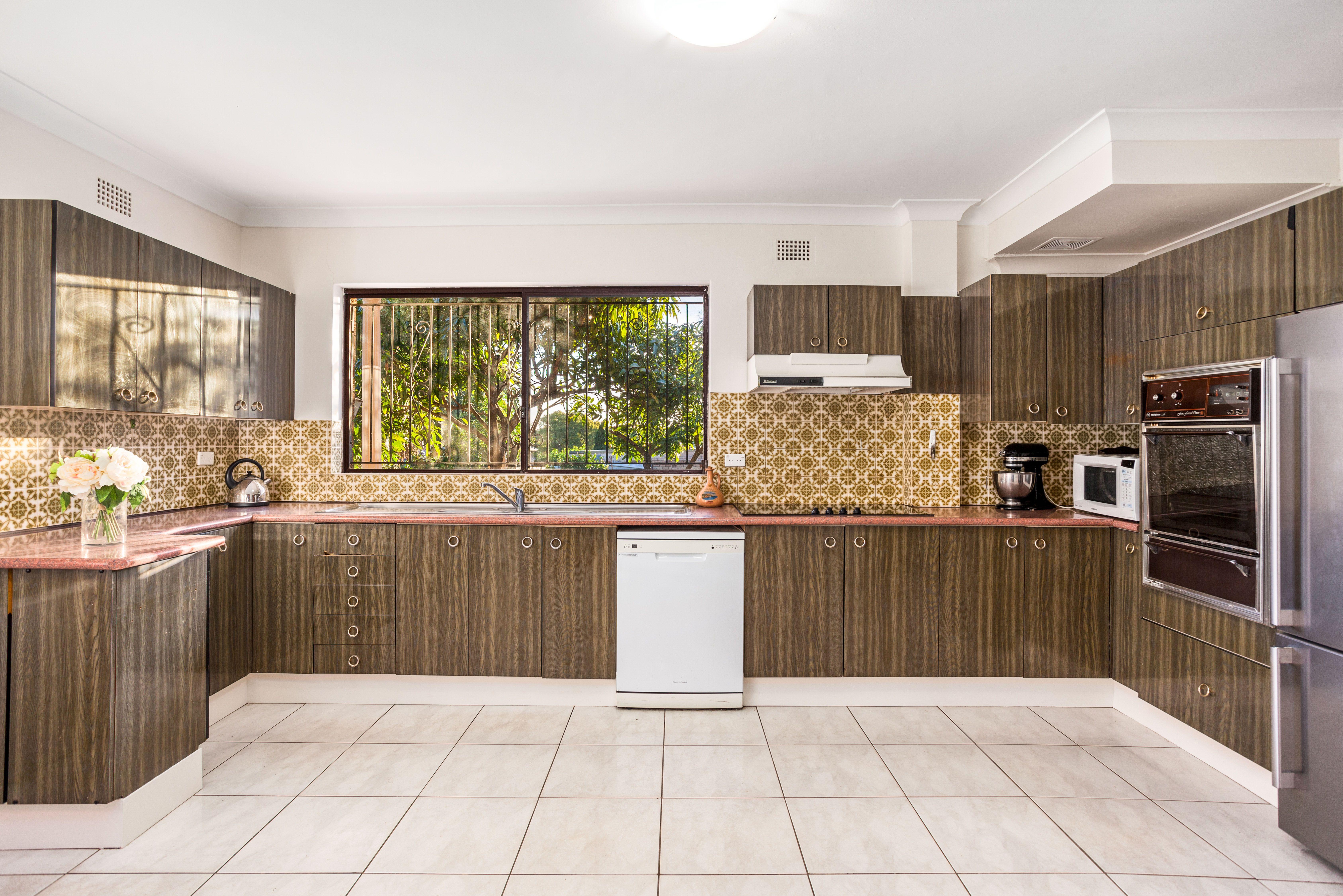 211A Burwood Road, Burwood NSW 2134