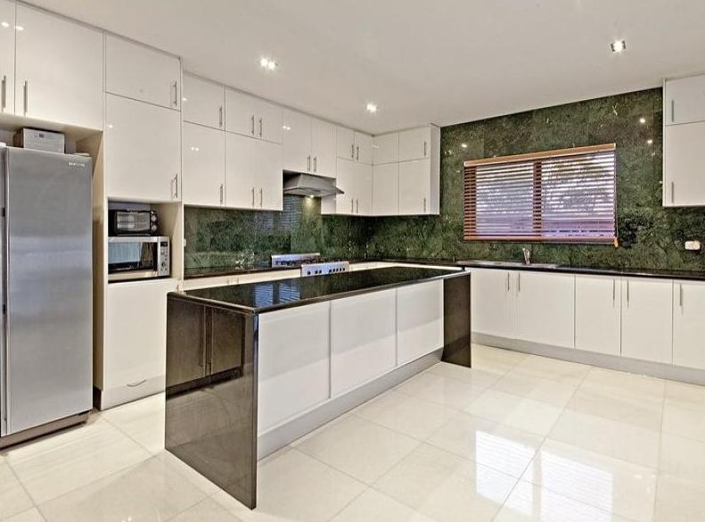 38 Mackenzie Street, Strathfield
