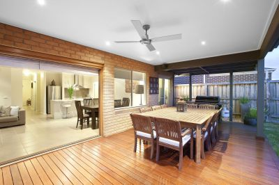 Exclusive Alamanda Estate Offering for Family Lifestyle