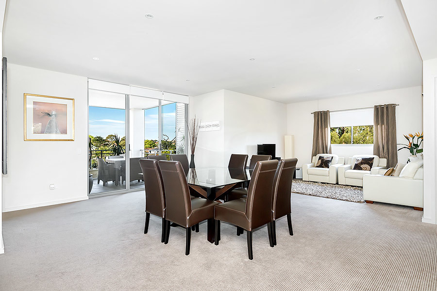 59/54A Blackwall Point Road, Chiswick