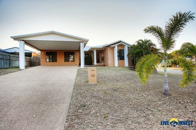 OPEN HOUSE ~ Sunday 22nd October ~ 12:00pm - 12:30pm