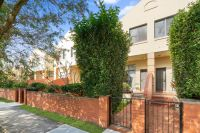 6/89-91 Dangar Street Randwick, Nsw