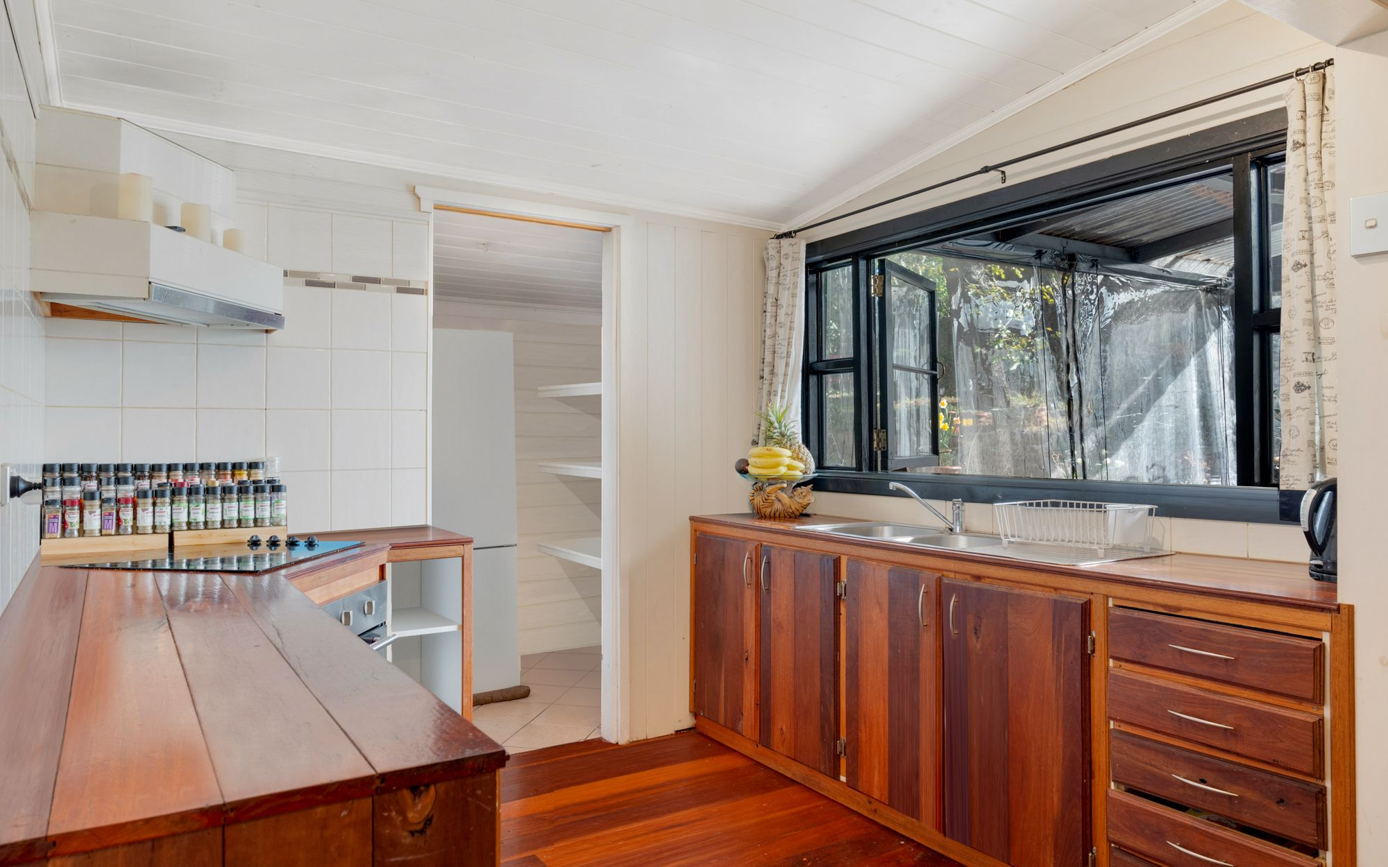 69 Lovel Street Katoomba 2780