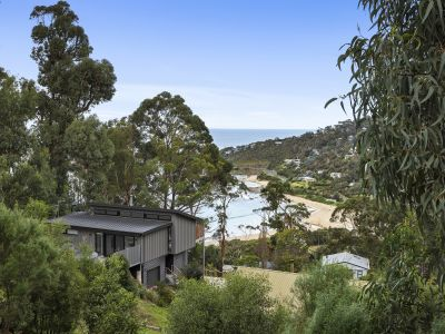 20 Dunoon Road, Wye River, VIC
