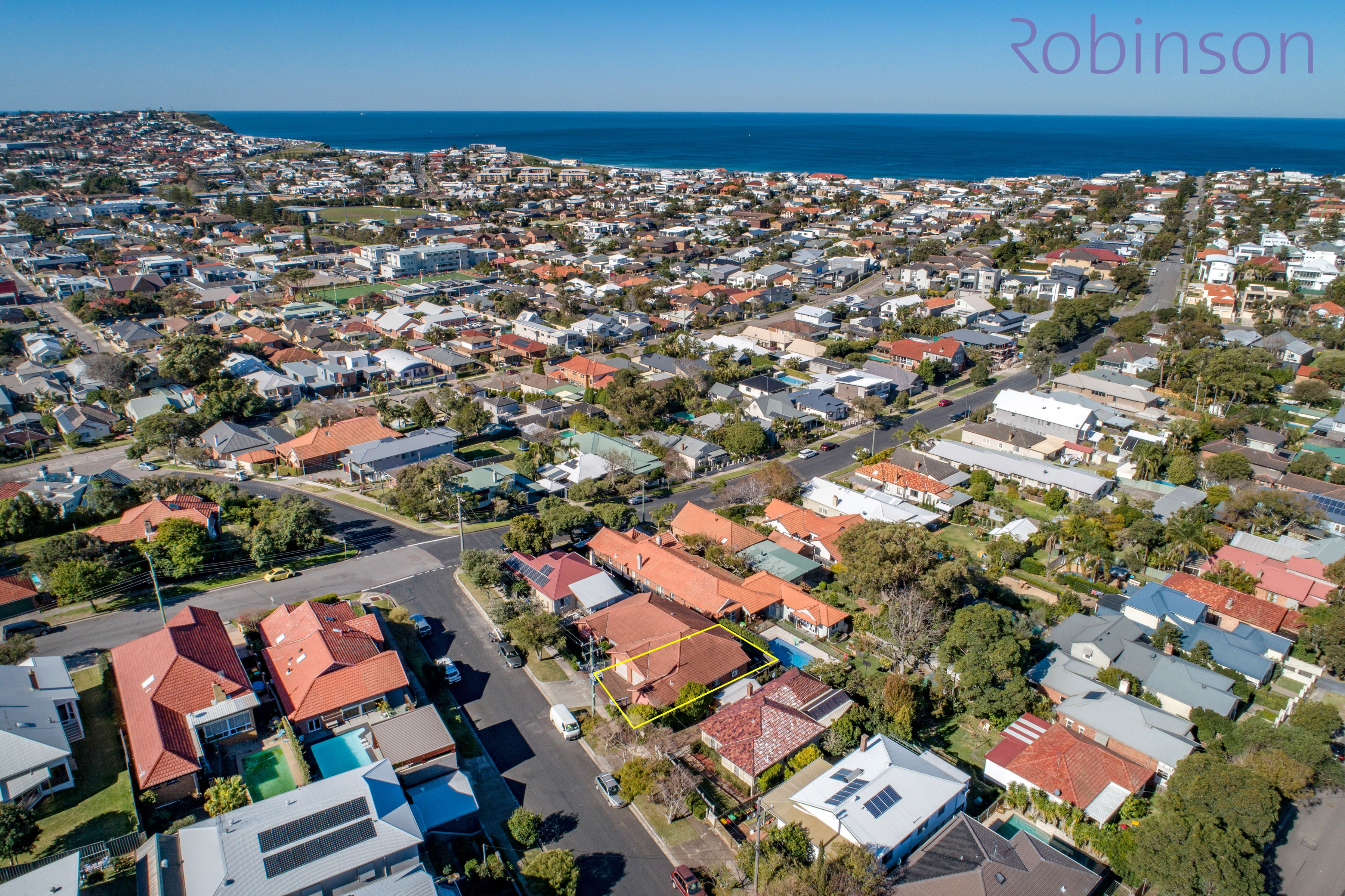 11A Kempster Road, Merewether