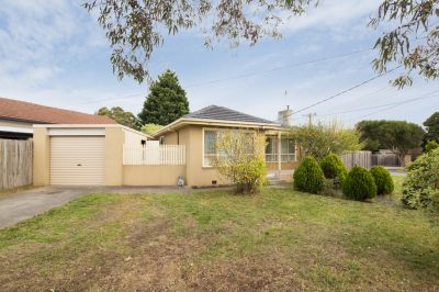 3 Bedroom family Home - Great Value!