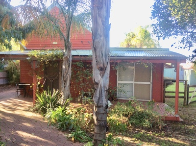 Quaint Home for Sale Newly Listed