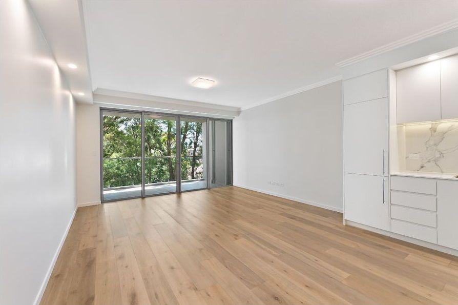 17/94 Audley Street, Petersham NSW 2049