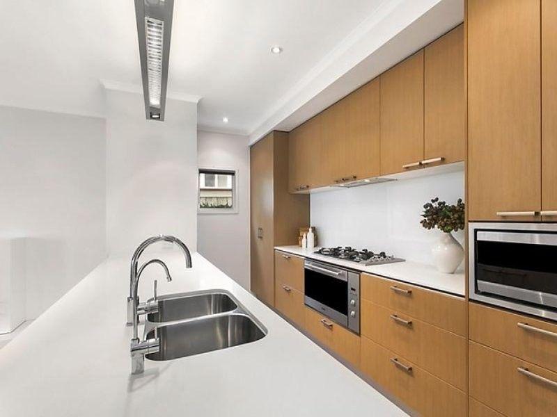 Architect designed family home on Balmoral border