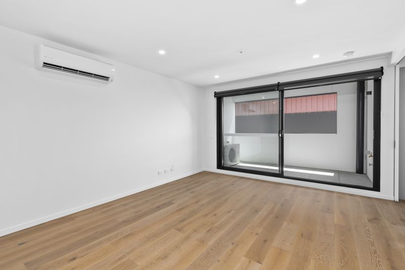 318/148 Bellerine Street Geelong