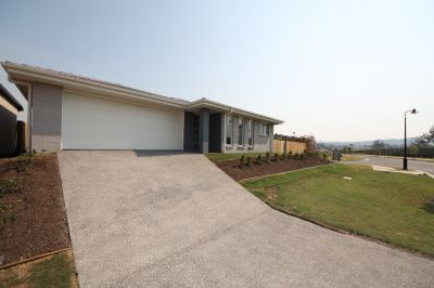 Brand NEW DUAL OCCUPANCY HOUSE - NO BODY CORPORATE -  BUY BOTH OR BUY ONE