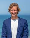 Christian Bartley Real Estate Agent