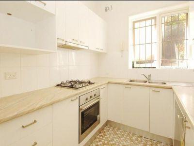 Amazing 2 bedroom apartment in prime location