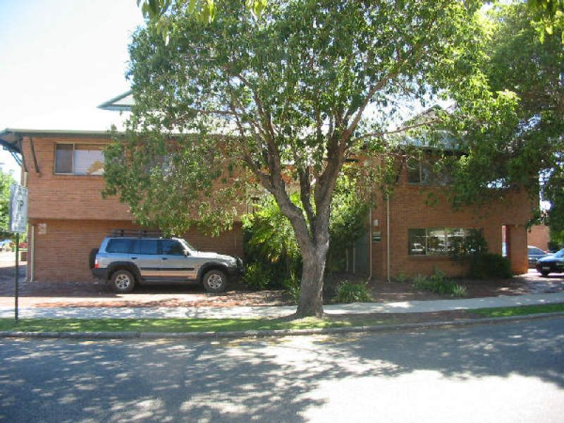 Western Suburbs Office