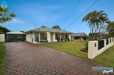 173 EMERALD DR, Regents Park