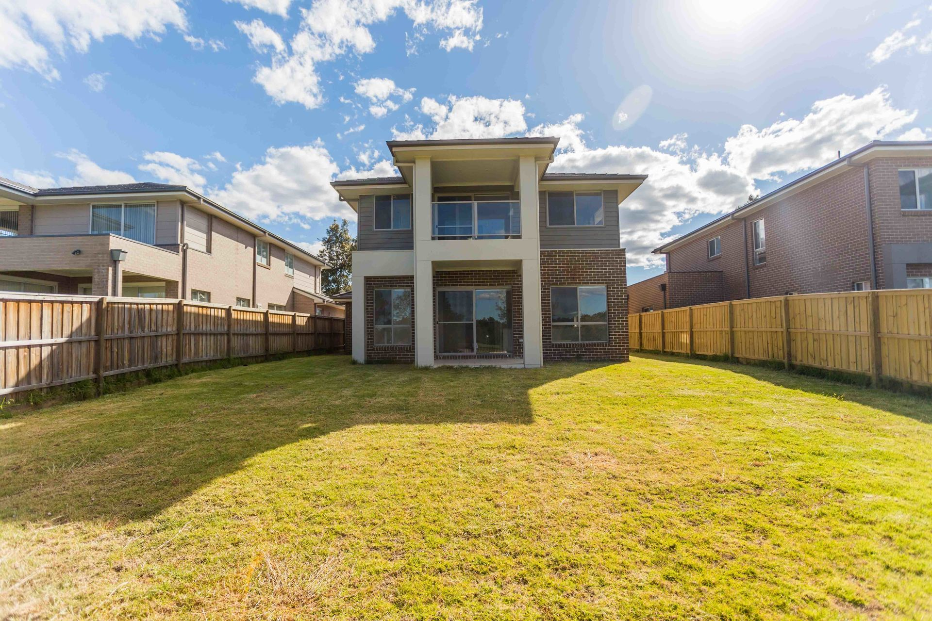 Colebee 30 (Lot 2006) Stonecutters Drive
