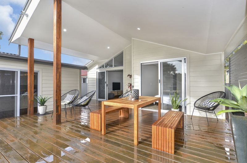 69 Veron Road Umina Beach 2257