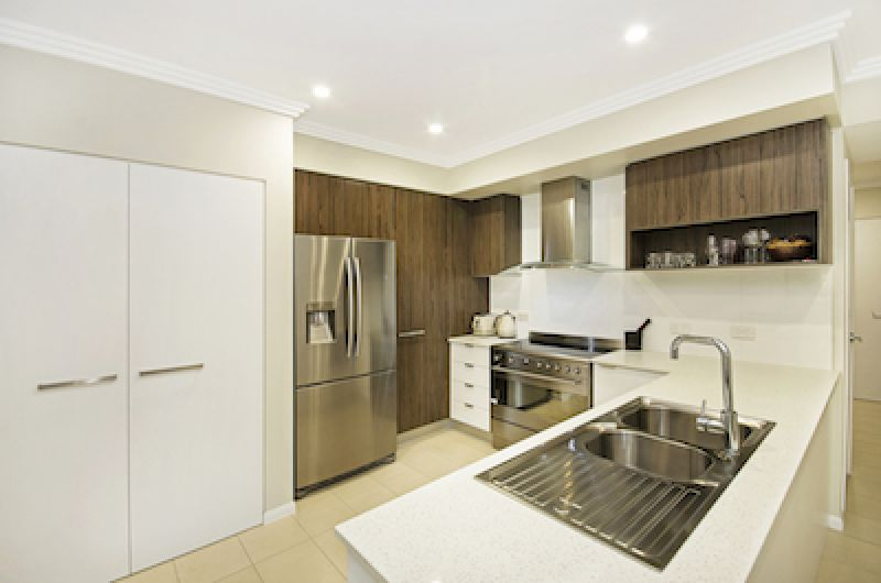 For Sale By Owner: 8204/10 Kokoda Street, Idalia, QLD 4811