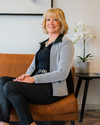Charli Murray Real Estate Agent