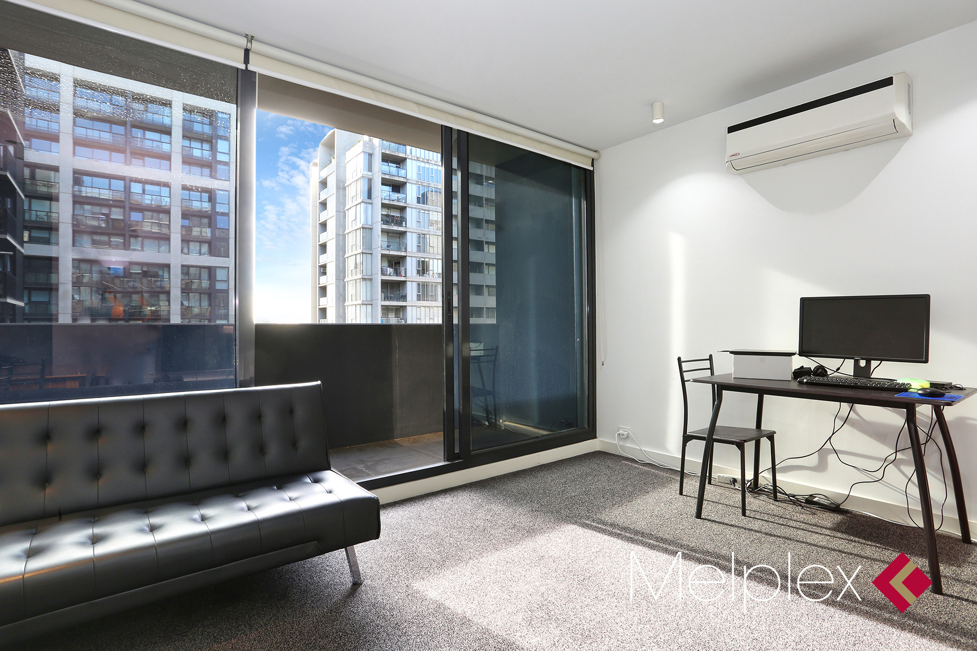 1214/39 Coventry Street, Southbank VIC 3006