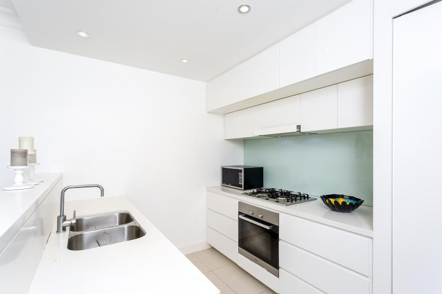 505/3 Palm Avenue Breakfast Point 2137