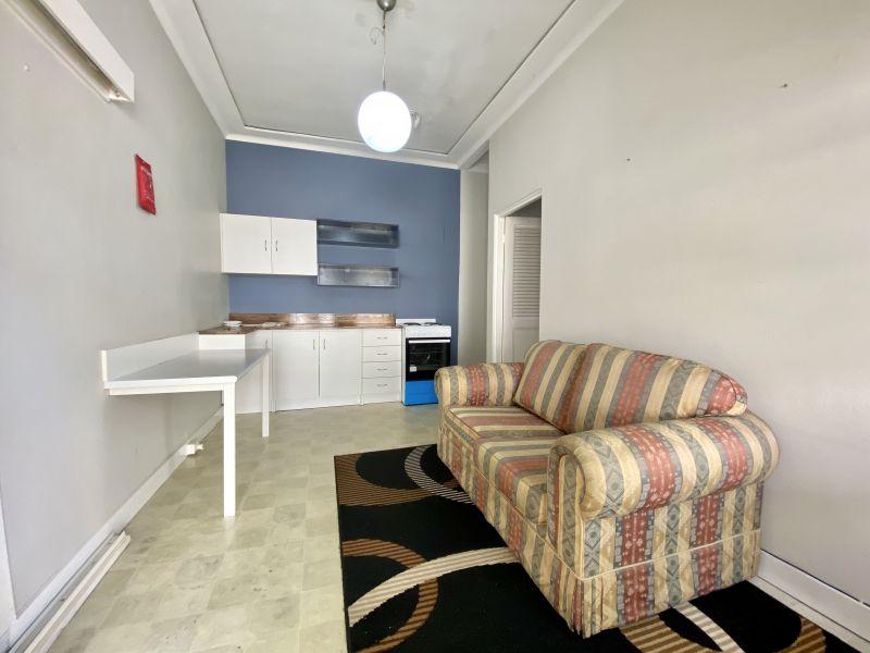1/41 Wentworth Road, Strathfield NSW 2135