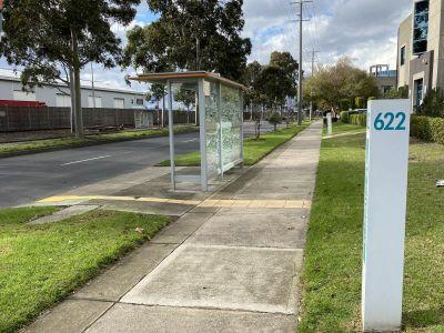 622 Lorimer Street, Port Melbourne