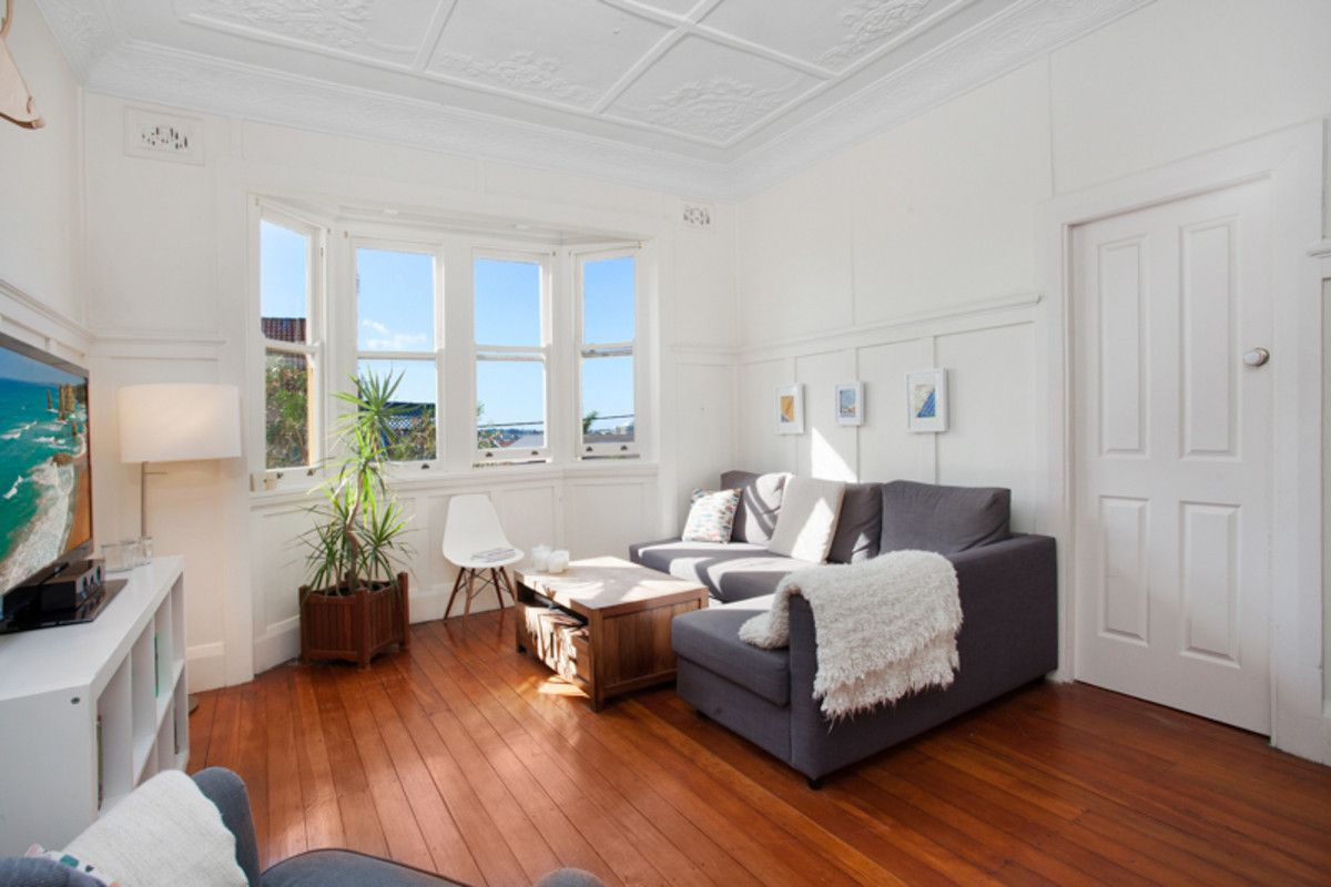 1/9 Augusta Road Manly 2095