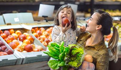 Wholesale Fruit & Vegetable Business– Ref: 13042