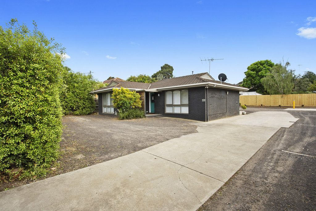 142 Barrabool Road</br>Highton