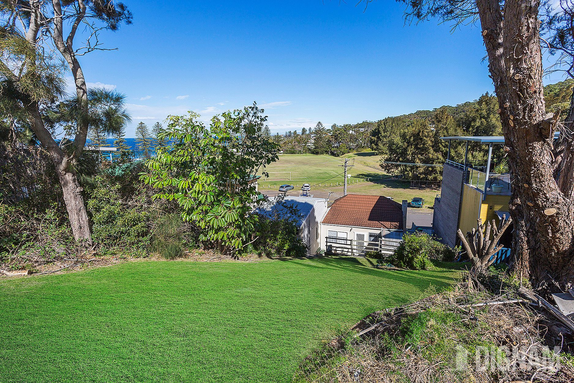 7 Cliff Street, Coledale NSW