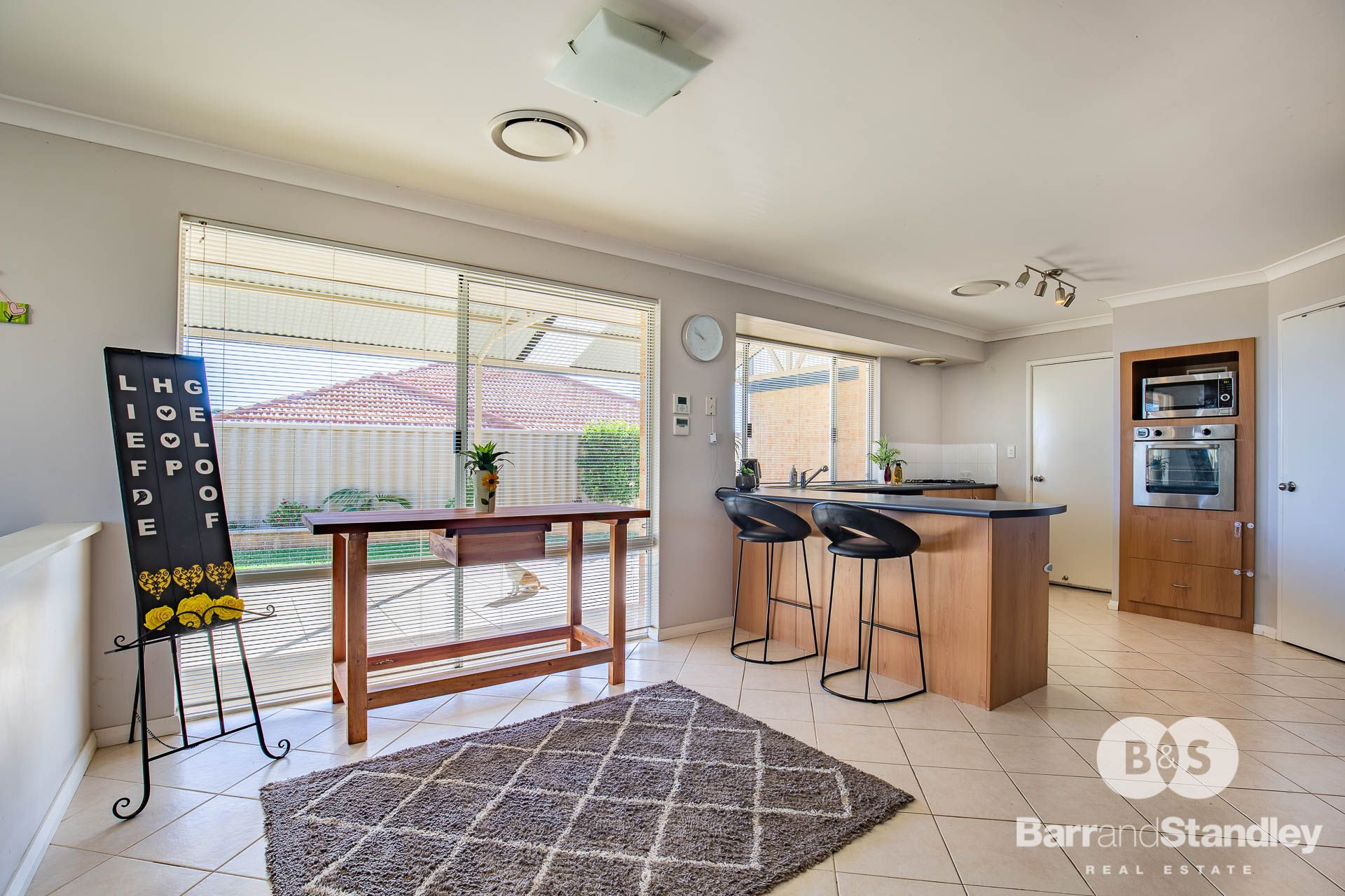 108 Hornibrook Road, Dalyellup