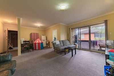 For Rent By Owner:: Rosehill, NSW 2142