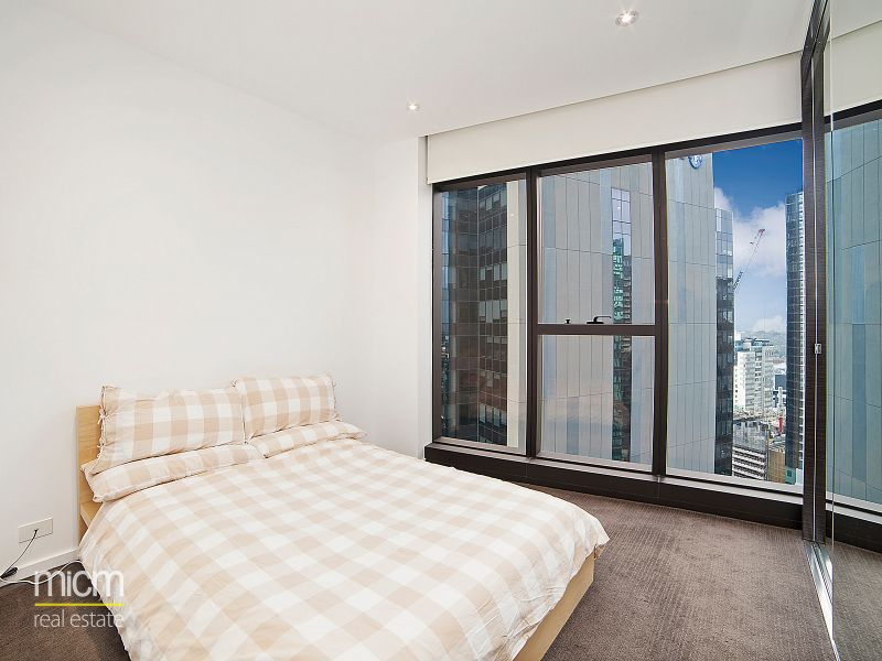 Luxurious Southbank Living in the Popular Prima Pearl